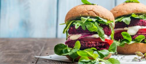 World Vegan Day: le ricette più gustose da preparare a casa - cookist.it