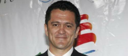 Carlos Hermosillo dice que al Cruz Azul le falta identidad