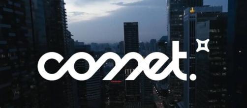 Comet propose de trouver les meilleurs freelances pour des entreprises du CAC 40 spécialisée dans la haute technologie, source : DR