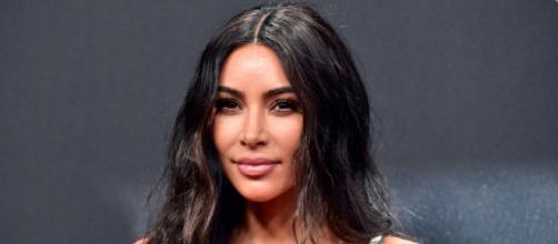 Covid-19 : Kim kardashian a mobilisé des stars pour le combatre