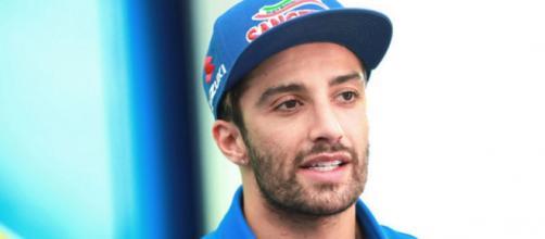 GF Vip, Signorini: 'A dicembre altri 9 concorrenti, Andrea Iannone nome sul tavolo'.