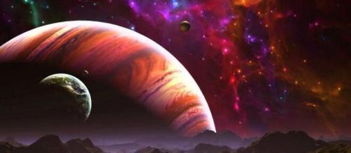 Oroscopo e previsioni zodiacali dell'11 novembre: sfide per Ariete, Scorpione carismatico.