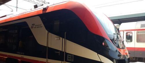 Trasporti, le Ferrovie dello Stato cercano personale.