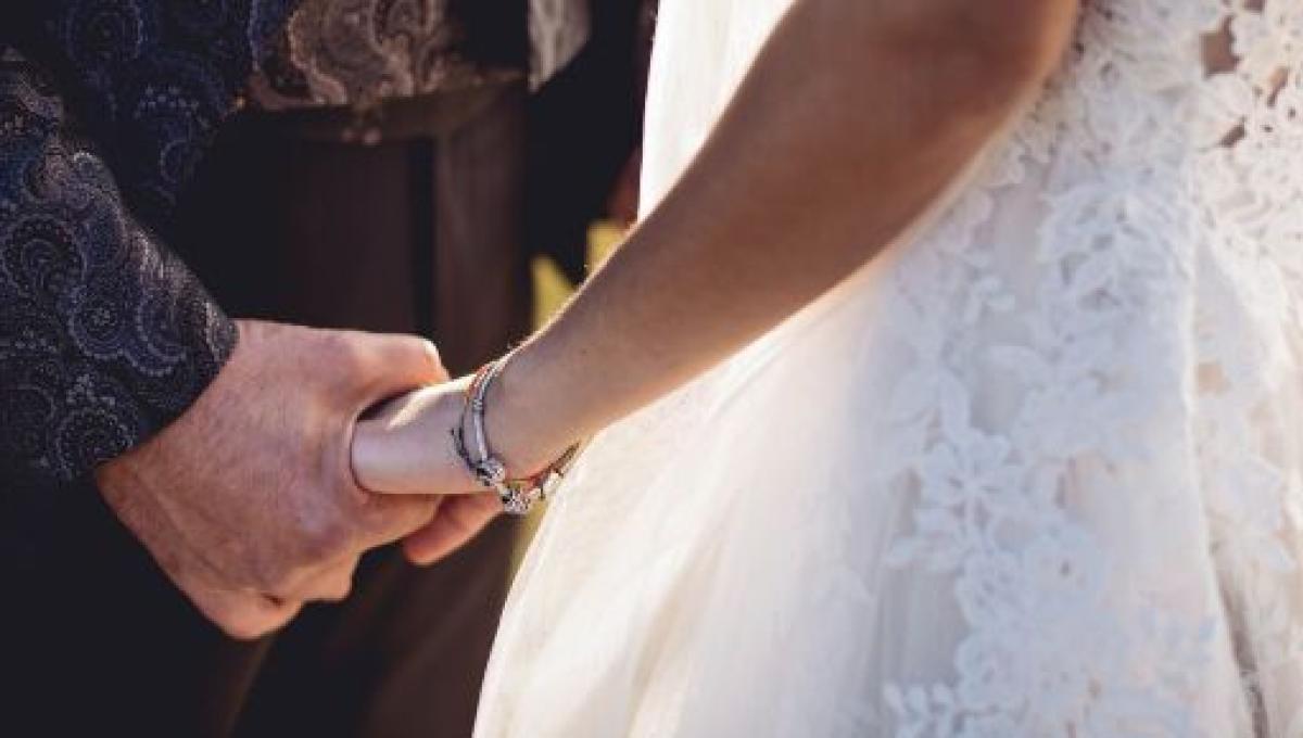 Replica Matrimonio a prima vista Italia del 9/9 in streaming su