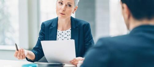 5 dicas para você se sair bem em uma entrevista de emprego. (Arquivo Blasting News)