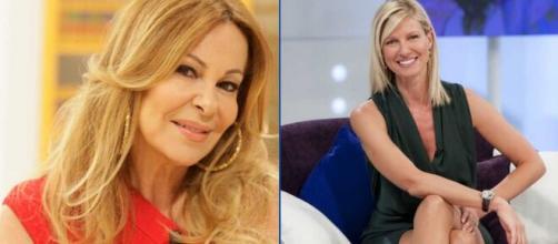 Ana Obregón volverá a dar las Campanadas de TVE - rtve.es