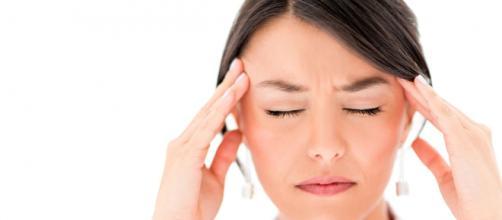 La medicina china ayuda a combatir el dolor de cabeza