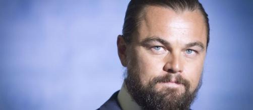 Leonardo DiCaprio brilhou em diversos filmes. (Arquivo Blasting News)