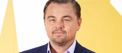 Leonardo DiCaprio faz 46 anos. (Arquivo Blasting News)