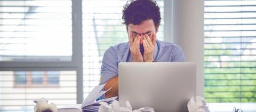 Como evitar procrastinar no home office. (Arquivo Blasting News)