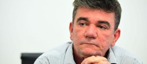 Andrés Sanchez quer homenagear seus vices. (Arquivo Blasting News).