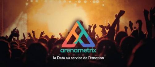 Arenametrix a développer un logiciel qui permet d'optimiser la gestion commerciale des infrastructures sportives et culturelles, source : DR