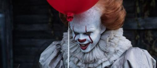 'It' é um dos ótimos filmes de terror disponíveis no catálogo da Netflix. (Arquivo Blasting News)