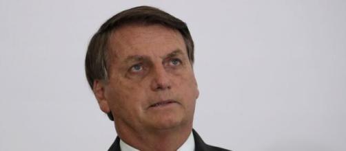 Jovem pretendia atentar contra a vida de Bolsonaro, diz PF. (Arquivo Blasting News)