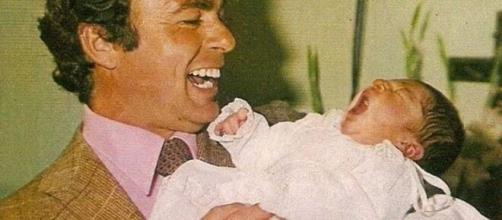 Kiko Rivera promete cumplir la última voluntad de su padre