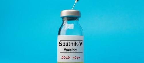 La vacuna rusa anuncia mayor eficacia que Pfizer