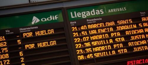 Madrid no cerrará sus fronteras en el Puente de Diciembre