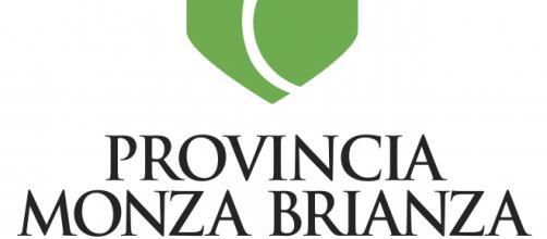 Provincia di Monza e Brianza, bando per assistenti tecnici: scadenza 26 novembre.