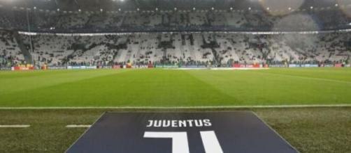 Sentenza Juve-Napoli, i campini faranno appello al Coni.