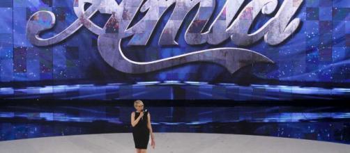 Amici, la nuova stagione del talent show in tv su Canale 5 da sabato 14 novembre.
