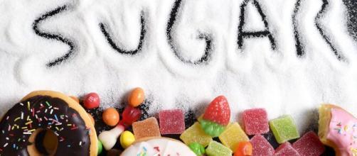 Consumir azúcar en exceso puede causar probemas de salud