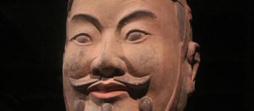 Como a filosofia do genera Sun Tzu pode ser aplicada na vida cotidiana. (Reprodução/Pixabay)