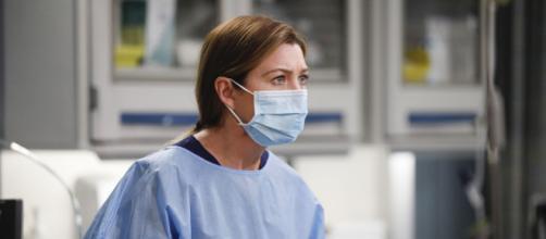 Grey's Anatomy 17 in onda in Italia dal 24 novembre.