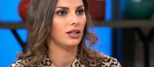Irene Rosales reveló preocupación por su marido Kiko Rivera, tras descubrirse engaños sobre la herencia dejada por su padre Paquirri.