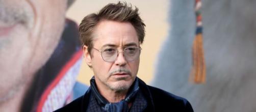 Robert Downey Jr. cse olvida de Iron Man a por nuevos personajes