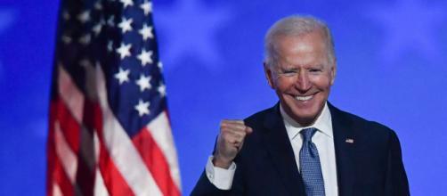 Vitória de Joe Biden ocorreu sem fraudes, dizem especialistas. (Foto: Arquivo Blastingnews)