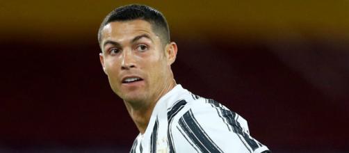 Juventus, Cristiano Ronald resta a Torino