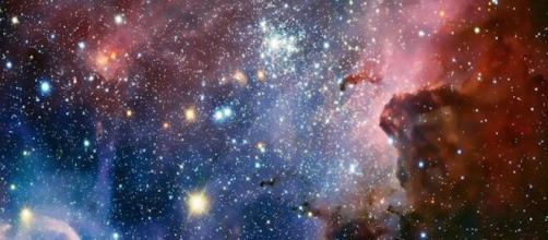 Oroscopo e previsioni astrologiche del 15 novembre: Toro preoccupato, Leone fantasioso.