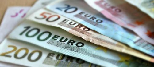 Pensioni dicembre 2020: pagamenti anticipati e aumento per l'invalidità