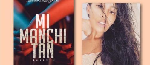 Recensione: 'Mi manchi Tan', il drammatico teen drama di Madeleine Hakizimana