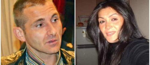 Salvatore Parolisi, condannato per l'omicidio della moglie Melania Rea, è un detenuto modello e ha una nuova relazione sentimentale.