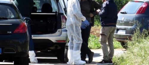 Donatella Di Bona è stata condannata a 30 anni di reclusione per l'omicidio del figlio di due anni e mezzo.