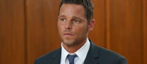 Grey's Anatomy 16 su La7, anticipazioni settima puntata: Jo scopre le bugie di Alex.