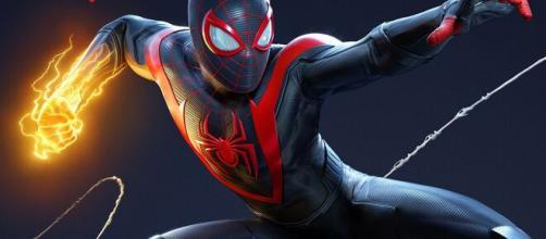 Marvel's Spider-Man: Miles Morales, l'analisi del nuovo gioco.