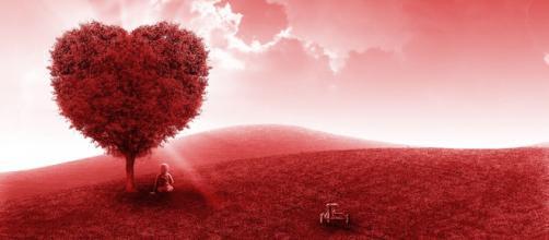 Oroscopo sull'amore di dicembre: Ariete passionale, probabili tradimenti per il Capricorno.