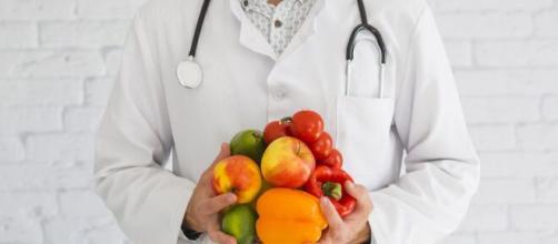 Dicas alimentares para evitar inflamações. (Arquivo Blasting News)