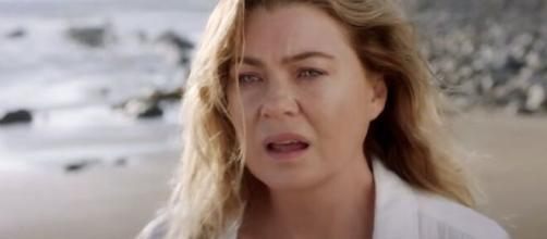 Grey's Anatomy 17, Luddington sulla malattia di Meredith: 'Sarà una situazione pericolosa'.