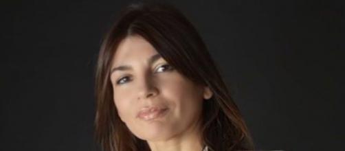 Intervista a Carola Adami, career coach, head hunter e co-founder di Adami e Associati