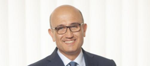 Intervista a Fabrizio Allegra, direttore generale di Tirreno Power