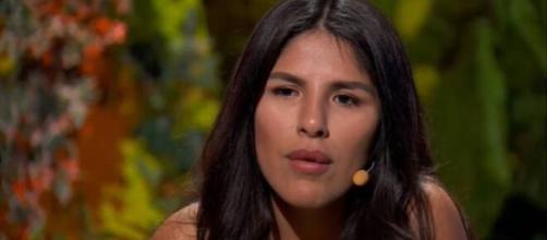 Isa Pantoja revela por primera vez qué vio en la habitación de Paquirri de Cantora cuando era una niña