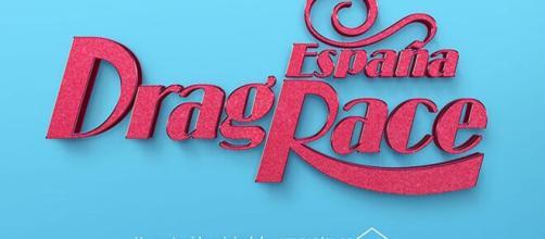 Primera imagen promocional de 'Drag Race' España