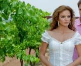 'Quando Me Apaixono' reserva surpresas. (Reprodução/Televisa)