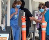 Un epidemiólogo considera un error no aplicar el confinamiento domiciliario