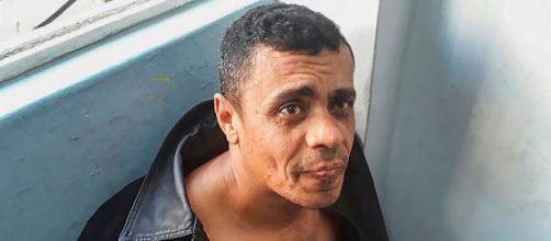 Adélio Bispo está medicado e não tem mais planos de cometer assassinato contra Temer ou Bolsonaro. (Arquivo Blasting News)