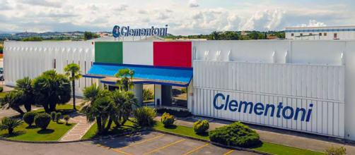 Clementoni 'Lavora con noi': posizioni aperte per candidarsi