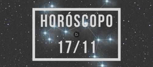 Horóscopo do dia: previsões dos signos nesta terça (17). (Arquivo Blasting News)